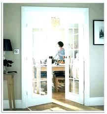 prehung interior french doors home depot interior single french door single french door interior interior glass