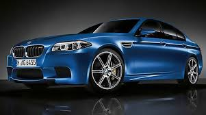 new car uk release datesNew Bmw X5 Release Date Uk  CFA Vauban du Btiment