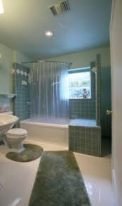 express baths shower window