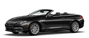 2018 bmw lease specials.  lease new 2018 bmw 640i convertible and bmw lease specials e