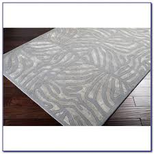 grey zebra rug australia rugs home design ideas grey zebra striped rug