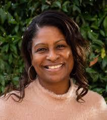 Angela Smith - East Bay Community Law Center
