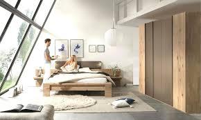 Holzwand Schlafzimmer Holzwand Finde Gemütliche Ideen Mit Charme