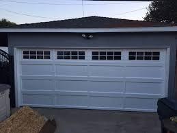 Garage Door garage door repair costa mesa pics : Garage Doors Striking Garage Door Repair Costa Mesa Picture Garage ...