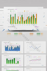 Video Performance Chart Technology Data Chart Enterprise Performance Growth Table Ae