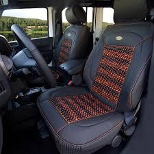 88 pu203102 black seat cover 1