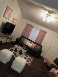 39 excellent apartment decorating ideas
