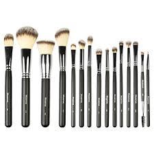 morphe brushes set 686. makeup brushes · morphe set 686 h