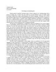 doublespeak essay  doublespeak essay doublespeak essay