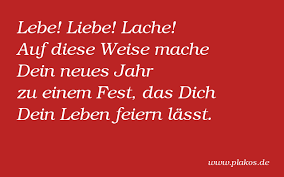 Silvestersprüche 201920 Schön Cool Und Herzlich Plakos Online