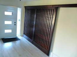 sliding glass door vertical blinds medium size of sliding window blinds sliding glass door coverings panel sliding glass door