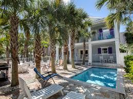 6 bedroom beach house al destin fl