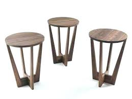 small round wooden stool small round bedside table round wooden bedside tables round night stand round