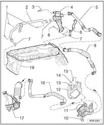 vw new beetle engine diagram volkswagen > new beetle new beetle convertible > 1998 2008 2 5 volkswagen > new beetle