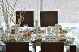 brown kitchen color and modern table s for inspiration ideas dining