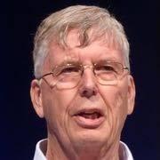 Michael Stonebraker American Computer Scientist Biography