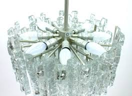 chandeliers replacement crystal prisms for chandeliers tabular crystal chandelier parts prisms replacement replacement crystal prisms