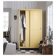 interior sliding doors ikea. Best Hemnes Wardrobe With Sliding Doors Blackbrown Ikea For Interior Style And Room Dividers Inspiration