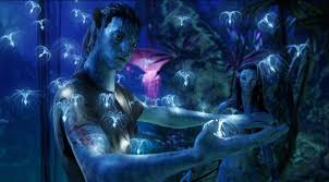 james cameron on avatar release date and production status avatar 2 release date