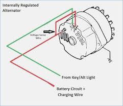 alternator wiring diagram not lossing wiring diagram • 1 wire gm alternator diagram simple wirings rh 75 all german va de alternator wiring diagram 06 m45 alternator wiring diagram 2001 geo metro