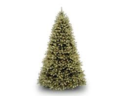 Artificial Christmas Trees Christmas Trees On Sale Prelit Easiest Artificial Christmas Tree