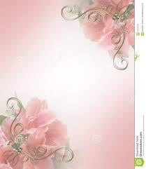 Free Invitation Background Designs Expensive Wedding Invitation For You Background Designs For Wedding