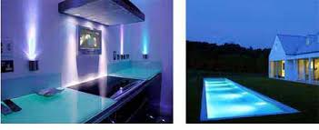 home mood lighting. Mood Lighting And Dimming (Residential) Home D