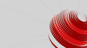 BBC World Service - BBC News Summary - Available now