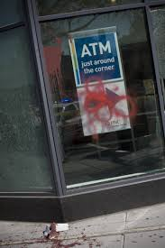 photos pnc bank broken windows theory windows 3