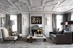 Apartment Designers Mesmerizing JeanLouis Deniot Interiors Book And Design
