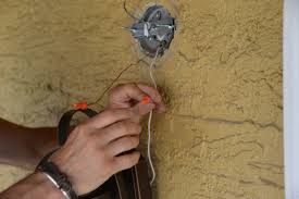 wiring porch light car wiring diagram download cancross co Wiring Diagrams By Jmor how to install a porch light wiring porch light lamps plus porch light myfixituplife wiring diagram jmor