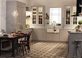 traditional kitchen lighting ideas. Traditional Kitchen Lighting Ideas D