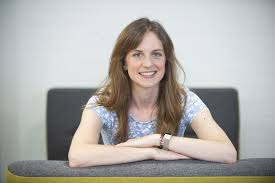 Women in data have the answers   The University of Edinburgh