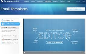 Create An Outlook Template Email Newsletter Templates For Outlook Newsletter Templates For