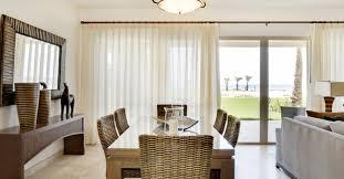Glass Door Designs For Living Room 6 Modern Sliding Glass Door Designs For Your Living Room