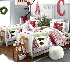 Holiday Quilts Bedding Holiday Bedding Sets Axiomatica Org Lenox ... & Holiday Quilts Bedding Holiday Bedding Sets Axiomatica Org Lenox Holiday  Quilt Bedding Adamdwight.com