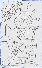 Coloring Pages Coloring Book Pages Unicorn Tont Zabelyesayan Com