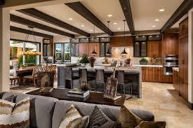 luxurious home designs. the glen at tassajara hills luxurious home designs