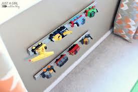 magnetic knife rack ideas kids toys