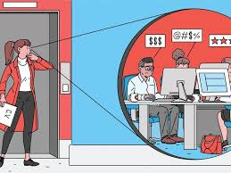 Improving Workplace Culture One Review At A Time The New