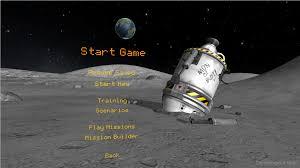 Des Américains sur la Lune en 2024, pour vous c'est : Images?q=tbn:ANd9GcR4HDzSOswLrMEDa24NH6i4LW_t_TrO44iHbGZyWD6RH681fxtU