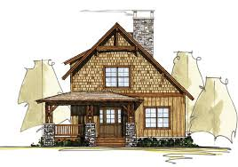 mountain house plans. Unique Plans Photo With Mountain House Plans Americas Best