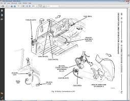 jku wiring harness diagram rear wiper 2007 2013 jeep wrangler Wrangler Wire Harness jeep wrangler wiring harness diagram blonton com jku wiring harness diagram rear wiper 2007 2002 jeep jeep wrangler wire harness
