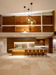kitchen furniture designs. amazing of modern kitchen furniture design home ideas pictures designs e
