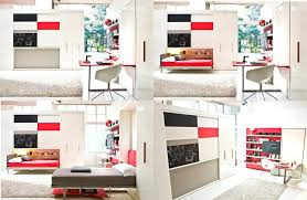 space saving furniture canada bed within space saving beds bedroom contemporary with architecture kitchen furniture ideas space saving furniture canada