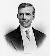 Alexander Winton - Wikipedia