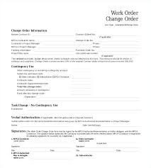 Interview Form Template Doc. Job Interview Resume Format Pdf Resume ...