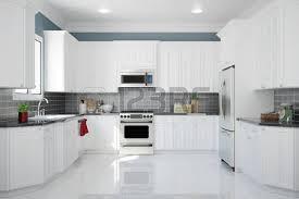 Más De 25 Ideas Increíbles Sobre Azulejos Para Baños Modernos En Ver Azulejos De Cocina