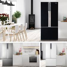 panasonic refrigerator 2017. panasonic-french-door-refrigerator-2017-featured panasonic refrigerator 2017 o