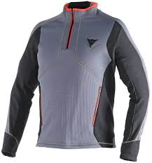 dainese drago sweater jackets ski grey black red dainese shoes dainese textile pants incredible s